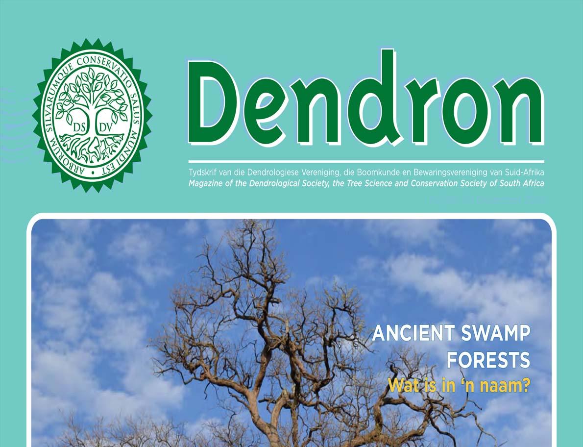 Dendro-2019
